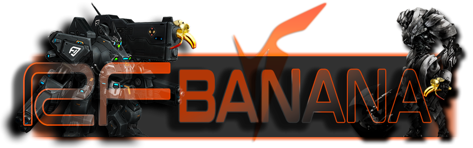 RF Banana Forum